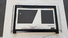 plasturgie haute Packard Bell TR83 TR85 TR87 60.4FA03.002 + 41.4FA01.002