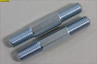 FG Querlenker-Gewindestange hinten/oben 54 mm - 7076/01 - Rear camber rods