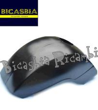 6575 - PARAFANGO ANTERIORE CON SALDATURA CENTRALE VESPA 50 125 PK S XL