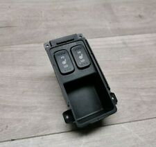HONDA CR-V CRV MK3 FRONT HEATED SEAT SWITCH