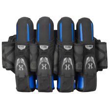HK Army Magtek Harness Gray - 4+3+4