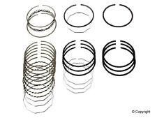 WD Express 061 53007 599 Piston Ring Set