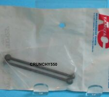 Tamiya 9804297 78mm Swing Shaft (2Pcs.) 49401 TRF501X Vintage RC Part