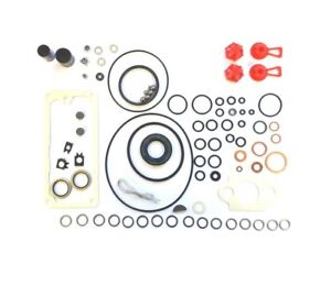 Complete seal repair kit for Lucas CAV DPS fuel pumps fitted to Land Rover 90...