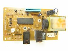 GE Main Control Board WB27X10564 From JES1142SJ 04 Microwave