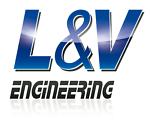 luv-engineering