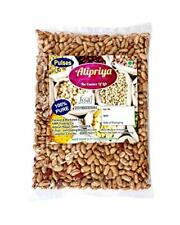 1000 Gram Natural Rajma Chitra Beans India Pure Organic Dishes Zipper Pouch
