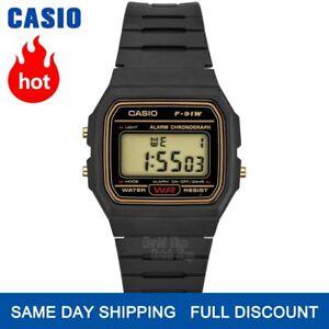Casiox watch g shock watch men top luxury set military LED relogio digital watch