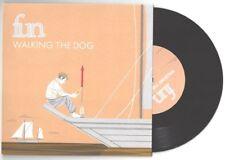 "Fun ""Walking the Dog"" 7"" OOP NM The Format Nate Ruess Steel Train Limbeck"