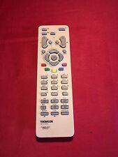 Original Ersatzteil Thomson ECA 311 Seig control Remoto Televisor De Luz Navi