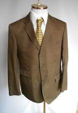 Licona - eleganter leichter Baumwolle Anzug Gr 25