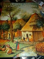 Bruegel by Gibson, Michael Book The Fast Free Shipping