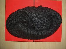 Loopschal Wollmix H&M  Schal