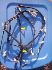 1994-1997 Honda Accord - Wiring Harness - Body PS INT