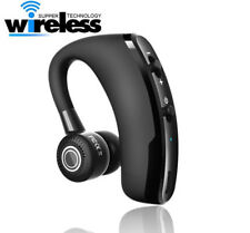 Wireless V9 Bluetooth V4.1 Stereo Headset Headphone for Mobile iPhone Samsung
