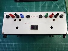 Electronic Project Enclosure