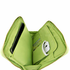 VanGoddy Tablet Sleeve Cover Pouch Bag Case For iPad Mini4/2 Samsung S2 A 8.0