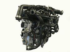 NEUEN Motor  Renault Clio IV / Captur 1.2tce  code H4B A 408  /  H4B408