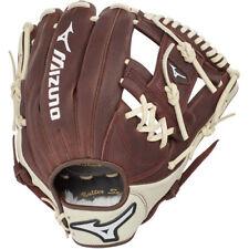 "Mizuno Franchise 11.5"" Infield Baseball Glove 312626 RHT GFN1150B3"