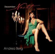Dezember Nacht von Andrea Berg (2008)