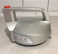 Vax Air 3 Compact Dust Container Bin Lid