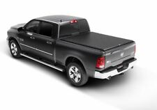 Truxedo Edge Truck Bed Cover for 2007-2019 Toyota Tundra Fits 8' Bed