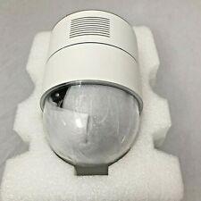 NEW Indoor PTZ Vandal Proof 540TVL Speed Dome 18x Optical Zoom, Dual Voltage