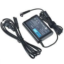 PwrON 65W AC Adapter Charger Power Cord for GATEWAY W3501 W350I W466U Mains PSU