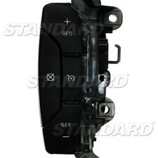 Cruise Control Switch Left Standard DS-2156