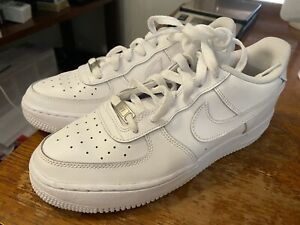 Nike Air Force 1 (BRAND NEW) Youth 6.5