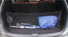 Envelope Style Trunk Cargo Net for HYUNDAI SANTA FE 2013 2014 2015 2016 2017 NEW
