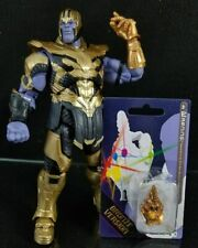 Box Tortoise AVR-01 Cosmic Fracture Mitten for S.H Figuarts Thanos