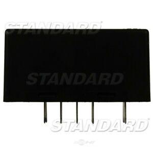 Hazard Warning and Turn Signal Flasher-Flasher Standard EFL-36