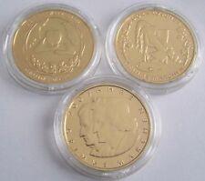 Münze Grimm Märchen In 10 Euro Gedenkmünzen Der Brd Günstig Kaufen