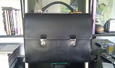 Dior homme Tasche Bag Aktentasche schwarz noir black Klassiker Limitiert!Selten!