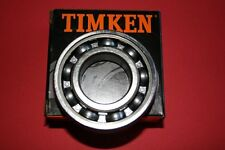 ROYAL ENFIELD GEARBOX BEARING HI GEAR 6206 - SINGLES & TWINS see list