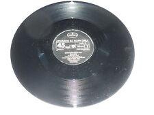 "UGLY KID JOE - Everything About You - 1992 UK 2-track DJ promo 12"" vinyl single"