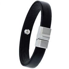 Swarovski Modeschmuck-Armbänder aus Edelstahl