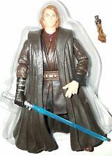 "Star Wars ANAKIN SKYWALKER 3.75"" Figure 501st Legion Order 66 Series 1 Target"