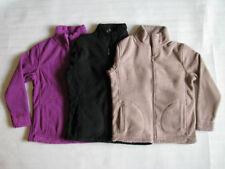 Fleece Regular Women's Tracksuits & Hoodies