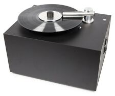 Pro-Ject Vinyl Cleaner VC-S Record Cleaning Machine