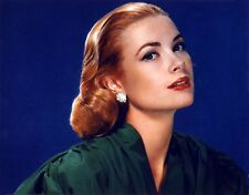 GRACE KELLY - PHOTO #74
