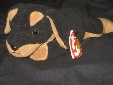 Ty Beanie Baby Doby 1996 Errors NM-MT