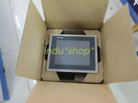 For Pro-face GP377R-TC11-24V touch screen