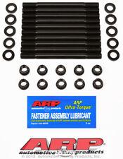 ARP 208-5401 Main Stud Kit Honda Prelude H22A H22A1 H22A4 H23A1 F22A1 F22B2 F23A