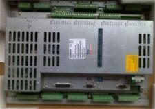 1Pc Used Siemens 6AT1131-6DD21-0AB0 yg