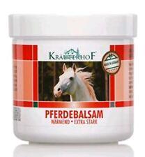 KRAUTERHOF -Healing Gel  Balm  With Strong Effect 100 ml.