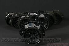 Audi A6 S6 RS6 4F Q7 4L Bose Tür Lautsprecher 4F0035415B Mittel- / Tiefton