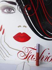 Tarte Lipsurgence Lip Gloss Exposed 0.27 Oz See Details