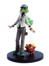 Figurines et statues BANPRESTO pour jouet d'anime et manga